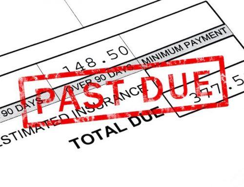 San Antonio Small Business Debt Collection