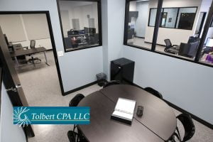 interior office accounting firm san Antonio tx