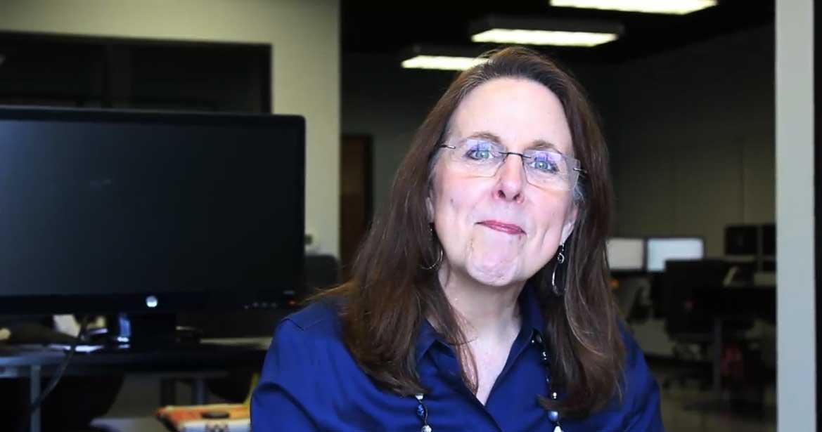 business mileage deduction video